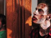 Doritos Zombie Commercial