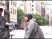 Cleverhood & the Street Kings of New York