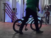 Bicycle Film Festival   Milano 2012   DAY FOUR