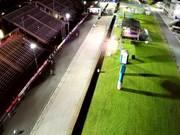Night Race - MTB World Cup Nove Mesto