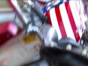 """We Love Harley Davidson"""