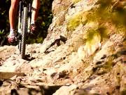 World Champion Ondrej Cink & Autumn Prygl Trail