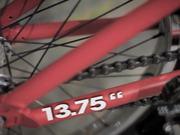 Kitchen Bike X Sunex: Fabien Local Bike Check