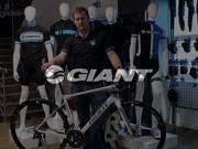 Giant Defy Advanced & Advanced Pro Range