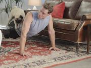 "Purina - Pet Care Advice ""Fit"""