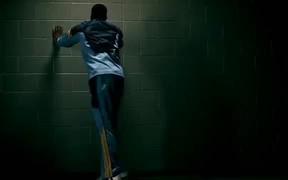 NBA Video: Countdown