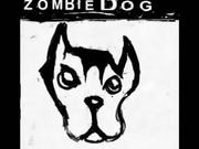 Zombie Dog – Dave Hasell