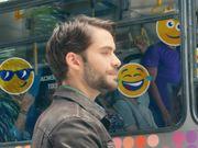Pepsi Light - Emojis