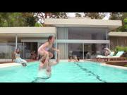 HomeAway TV Commercial