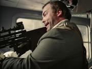Surprise Commercial: Black Ops II