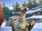 Cheetos - Ice Age Multibrand