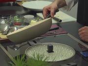 Corso di Cucina | La Pasta