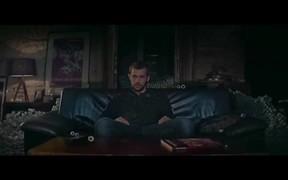 HD + Video: Abandoned