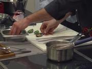 Corso di Cucina | IL PESCE (The Fish)