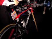 PRO Recap - REV3 Triathlon Branson 2013