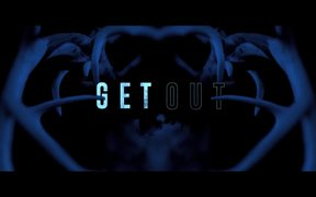 Get Out (Trailer)