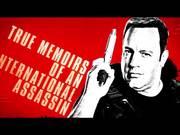 The True Memoirs Of An International Assassin