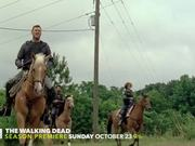 The Walking Dead Trailer