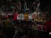 The Defenders Trailer