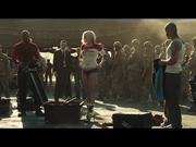 Suicide Squad Trailer 2