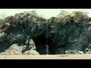 Swiss Army Man (Trailer)