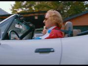 Masterminds (Trailer)