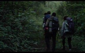 Blair Witch (Trailer)