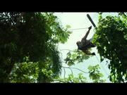 Return Of Xander Cage (Trailer)