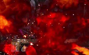 PlayStation Videos: All Stars