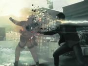 Quantum Break TV Ad