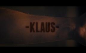 KLAUS - Launch Trailer