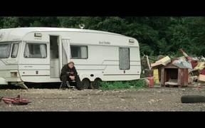 Trespass Against Us (Trailer)