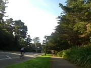 Urban Ride SAN FRANCISCO