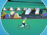 E-bikes (electric bikes) by Eltreco