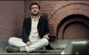 Followfish Commercial: Tuna Tunes