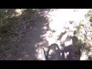 Santa Cruz Solo Test Video