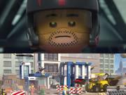 Lego_CaseStudy