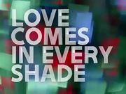 Gap Video: Love Comes In Every Shade