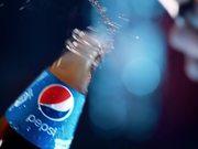 Pepsi Killbill