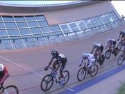The Superdrome in Frisco