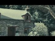 John Lewis Ad: The Journey