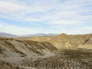 FTT Cerro del Fuerte