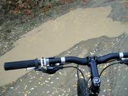 Mountain Biking Leavenworth