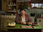Anim'Est Video: Two Shepherds