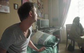 Torex Commercial: Doorless