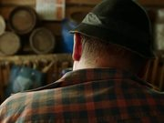 Anim'Est Video: Two Shepherds