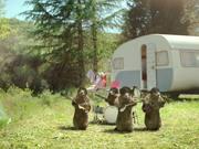 "France 3 ""Les Marmottes"" : Sixties"