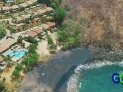 Amazing Area On Costa Rica