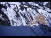 Fantastic Skiing