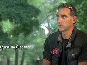 Drapac Professional Cycling - Support Team